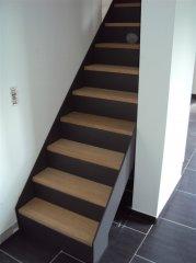 stephen_escalier_1_3_20150511_1874769436.jpg
