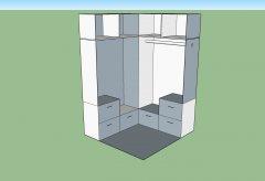 modelisation_5_20150304_1992661817.jpg