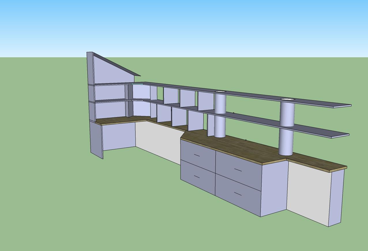 modelisation_3_20150304_1436854032.jpg